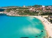 Sardegna scantinati