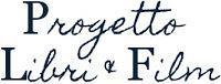 Progetto L&F - Le risposte di Paolo Cognetti
