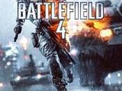 Battlefield Requisiti