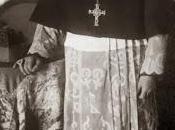 Tutti salvi Assisi. Come vescovo Nicolini Brunacci sottrassero ebrei alla persecuzione