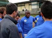Liberi Nantes Football Club. nazionale senza terra