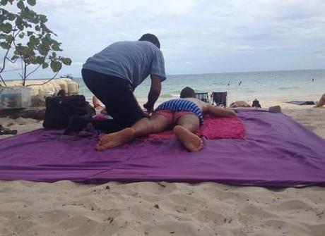 Koh Samed, l'isola che c'è - seconda puntata