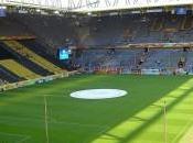 Borussia Dortmund Napoli: obiettivo ottavi