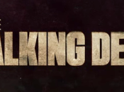 Walking Dead stagione (ep. [recensione]