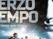 Terzo Tempo Recensione daruma-view.it