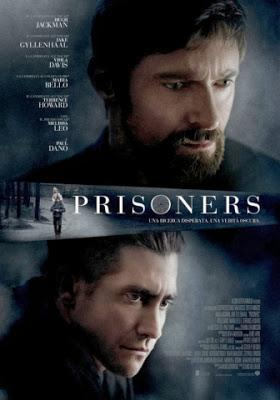 Prisoners - La Recensione | daruma-view.it