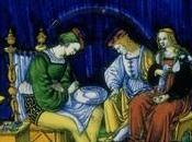 Masterpieces Italian Renaissance Maiolica