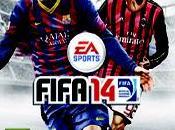 FIFA Recensione XONE/PS4
