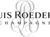 Classifica delle grandi marche Champagne 2013= prima parte