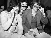 Poteva andarci peggio: moda uomo 1970