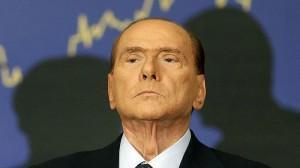 Segui con noi la diretta streaming del dibattito in Senato e del voto sulla decadenza senatore Berlusconi.