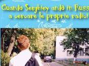 """NEWS. Anteprima nuovo romanzo Anna Genny Miliotti deciso tornare"""" LibriLiberi"""