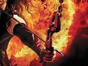 """Speciale Carpet """"Hunger Games-La ragazza fuoco"""" stasera alle 21.15 Premium Cinema"""