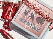 RIRI hearts Holiday online dicembre, store