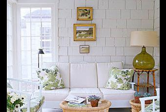 Per la nostra casa siti spunti foto paperblog - Siti per arredare casa ...
