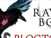 "Blog Tour ""Raven Boys"", Maggie Stiefvater Terza tappa!"