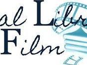 libro film Novembre 2013 (Terza parti)