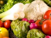 Protocollo Milano, dalla guerra agli sprechi alimentari alla lotta all'obesità