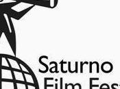 Saturno International Film Festival svolgerà Lunedì Dicembre Sabato