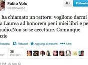 L'Italia Fabio Volo, Checco Zalone, Gigi D'Alessio, Matteo…