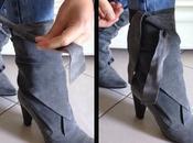 Diesel Matic jeans love them!