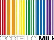 Arcigay Napoli: assistenza legale allo sportello Milk