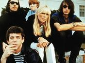 "Velvet Underground: Uscita streaming ""I'm young anymore"" scritta Reed"