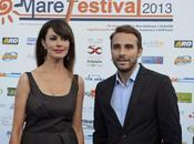 Messina come Hollywood: walk stars riva allo stretto
