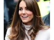 Kate Middleton licenzia parrucchiere: troppe foto della cliente regale