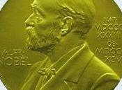 Speciale Premio Nobel: L'altalena respiro Herta Müller