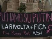 Giornata internazionale contro violenza sulle donne