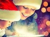 Benvenuto allo spirito Natale. Parte