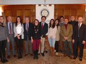 Alla scoperta Brasile: Rotary International