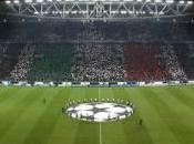 Juventus Stadium atteso all' anagrafe