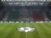 Juventus Stadium atteso all' anagrafe