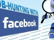 "Facebook: Social Network ""Market"""