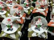 Toscana: tempo Natale, appuntamenti mercatini