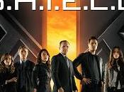 Marvel's agents s.h.i.e.l.d.