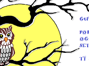 """gufetto portafortuna: miei blog """"super"""" questa settimana"""