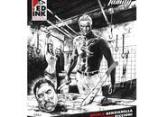"""Recensioni """"The Cannibal Family Numero Stefano Fantelli Rossano Piccioni"""