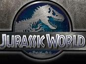 Jurassic Park World arco temporale anni