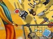 Teoria pratica consumismo
