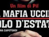 Mafia uccide solo d'estate Recensione daruma-view.it