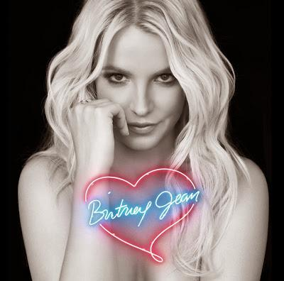 Britney Spears - Britney Jean: recensione