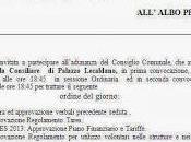 Comune Martino Sannita approva nostra proposta adesione Manifesto Sindaci legalità contro gioco d'azzardo