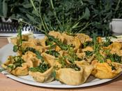 broccolo fiolaro creazzo protagonista tavola