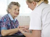 Storie sociali: professioni d'aiuto servizi alla persona