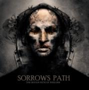 Sorrow's Path - The Rough Path Of Nihilism