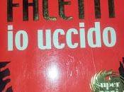UCCIDO GIORGIO FALETTI