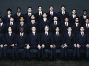 NEWS. Lanvin scende campo L'Arsenal